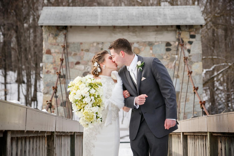 sepia-chapel-wedding-adam-shea-photography_0029.jpg