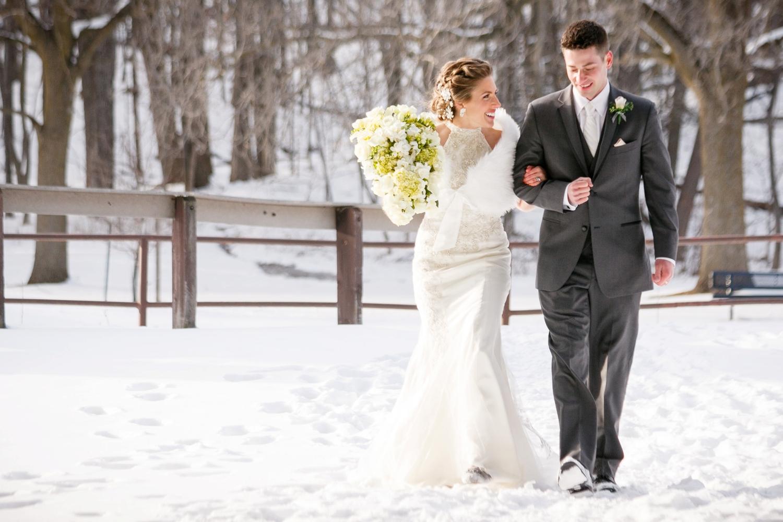 sepia-chapel-wedding-adam-shea-photography_0031.jpg