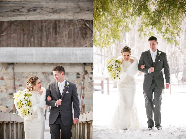 sepia-chapel-wedding-adam-shea-photography_0032.jpg