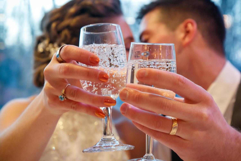 sepia-chapel-wedding-adam-shea-photography_0036.jpg