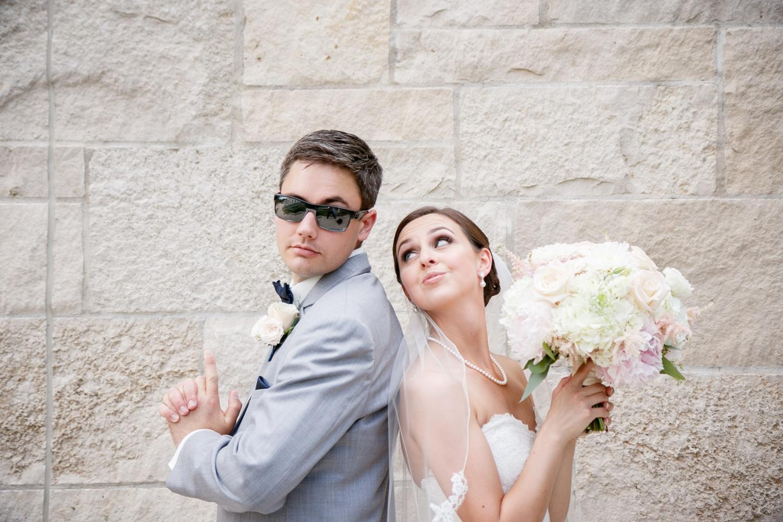 lawrence-university-warch-center-wedding-adam-shea-photography_0010.jpg