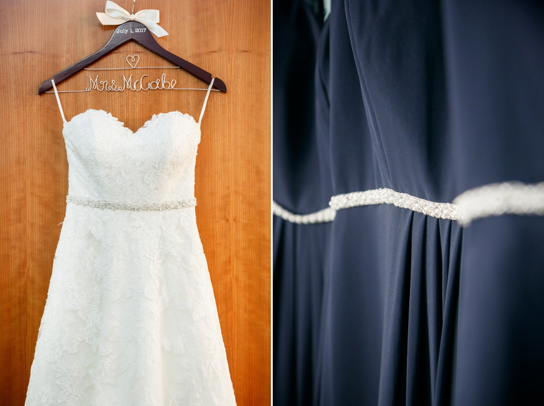 lawrence-university-warch-center-wedding-adam-shea-photography_0002.jpg