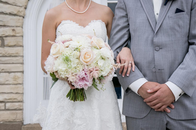 lawrence-university-warch-center-wedding-adam-shea-photography_0006.jpg