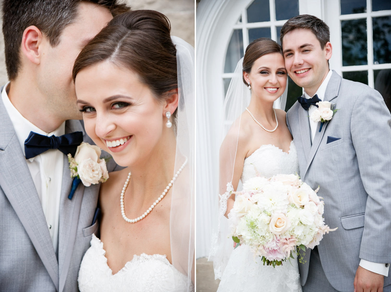 lawrence-university-warch-center-wedding-adam-shea-photography_0007.jpg