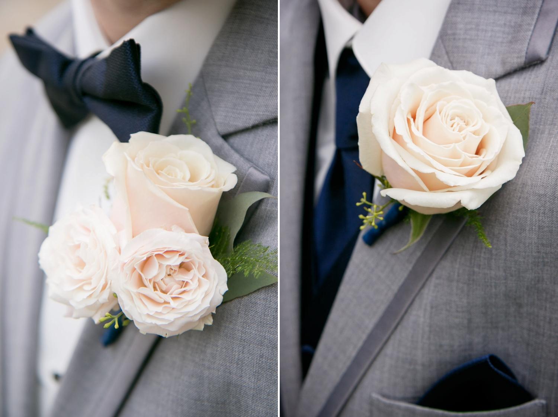 lawrence-university-warch-center-wedding-adam-shea-photography_0008.jpg