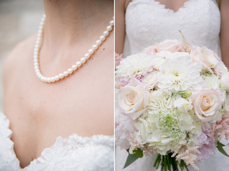 lawrence-university-warch-center-wedding-adam-shea-photography_0009.jpg