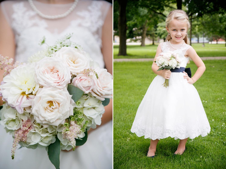lawrence-university-warch-center-wedding-adam-shea-photography_0011.jpg