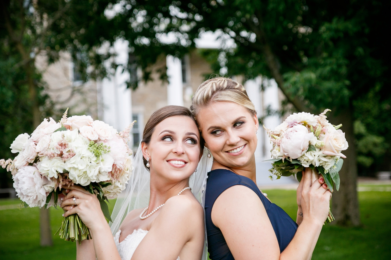 lawrence-university-warch-center-wedding-adam-shea-photography_0014.jpg