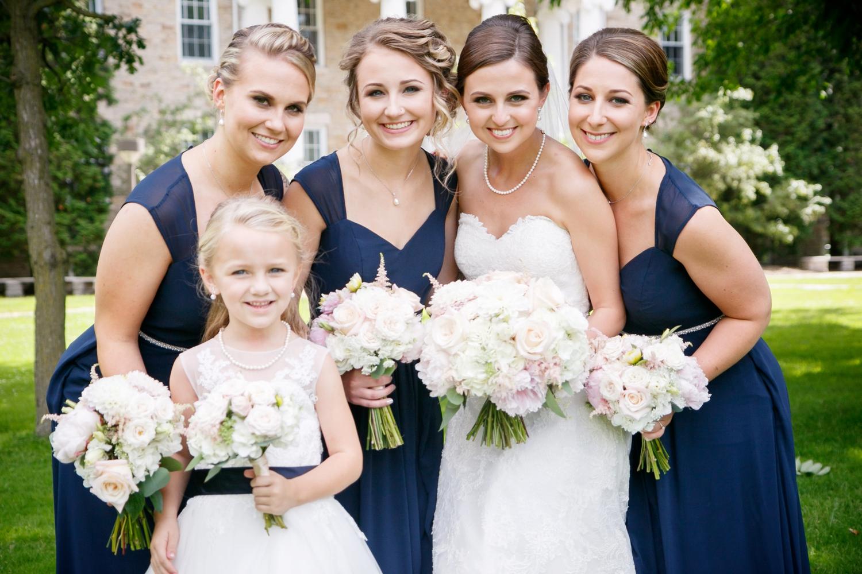 lawrence-university-warch-center-wedding-adam-shea-photography_0015.jpg