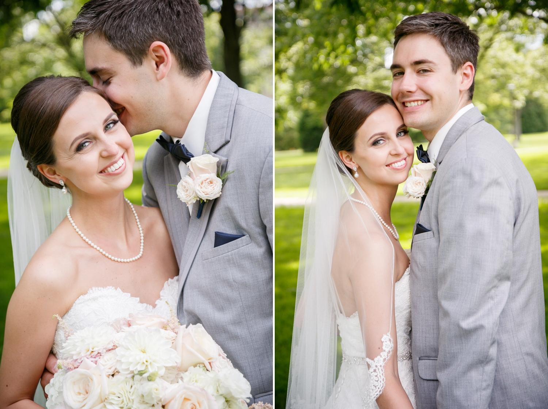 lawrence-university-warch-center-wedding-adam-shea-photography_0019.jpg