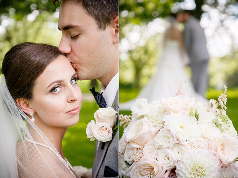lawrence-university-warch-center-wedding-adam-shea-photography_0020.jpg