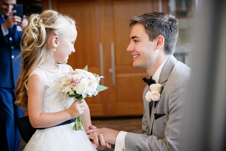 lawrence-university-warch-center-wedding-adam-shea-photography_0022.jpg