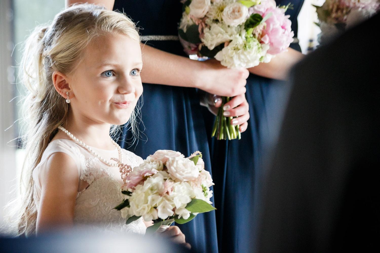 lawrence-university-warch-center-wedding-adam-shea-photography_0023.jpg