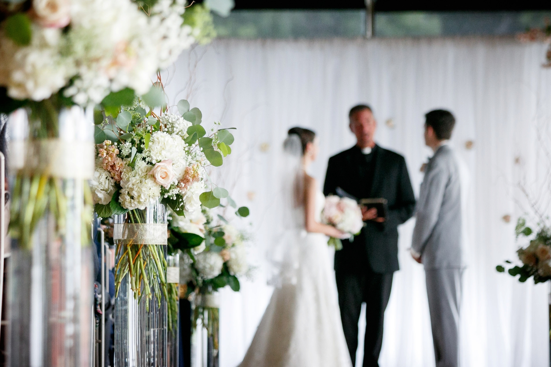 lawrence-university-warch-center-wedding-adam-shea-photography_0024.jpg