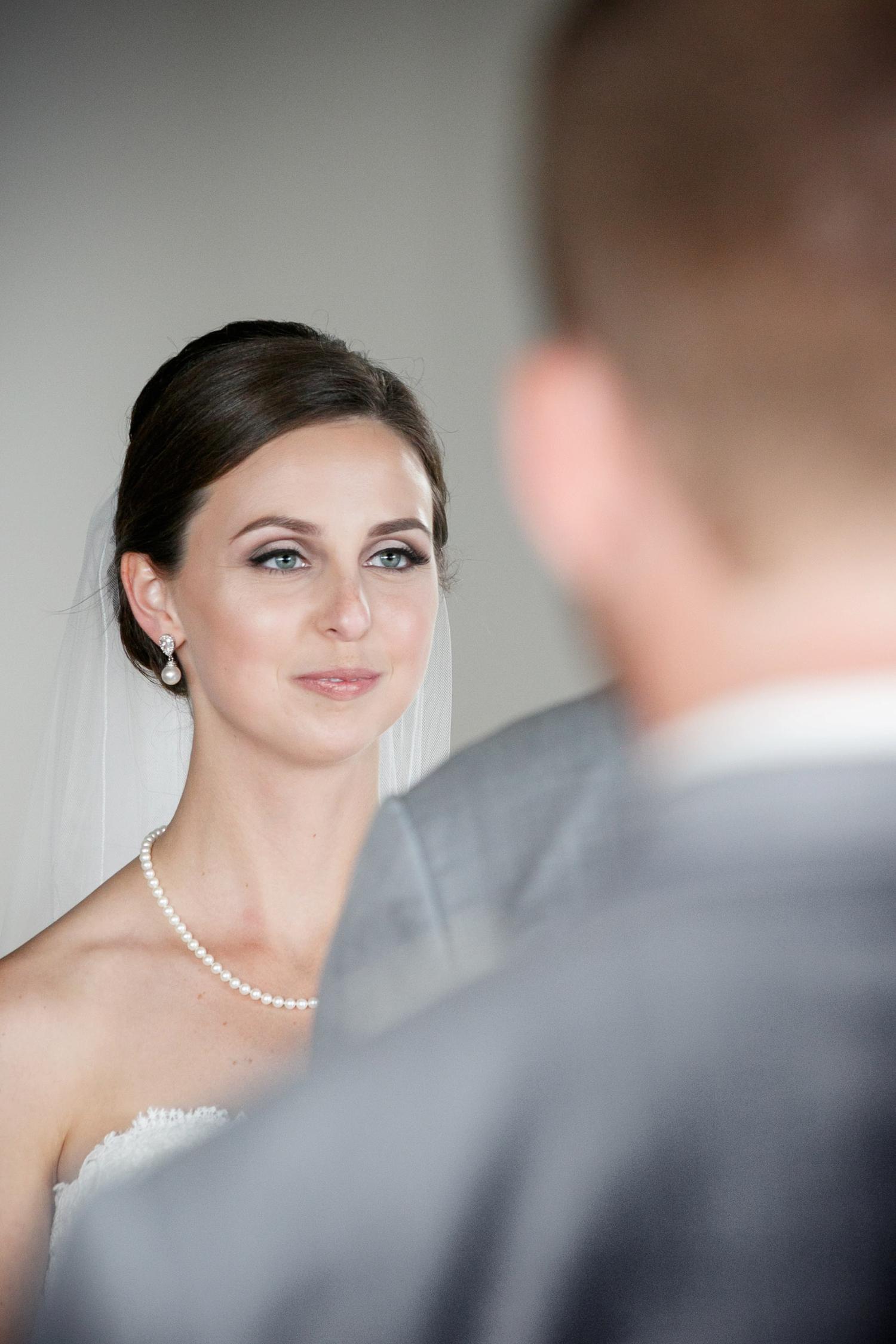 lawrence-university-warch-center-wedding-adam-shea-photography_0025.jpg
