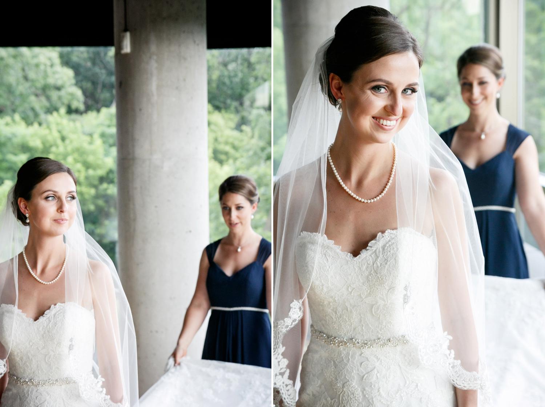lawrence-university-warch-center-wedding-adam-shea-photography_0027.jpg