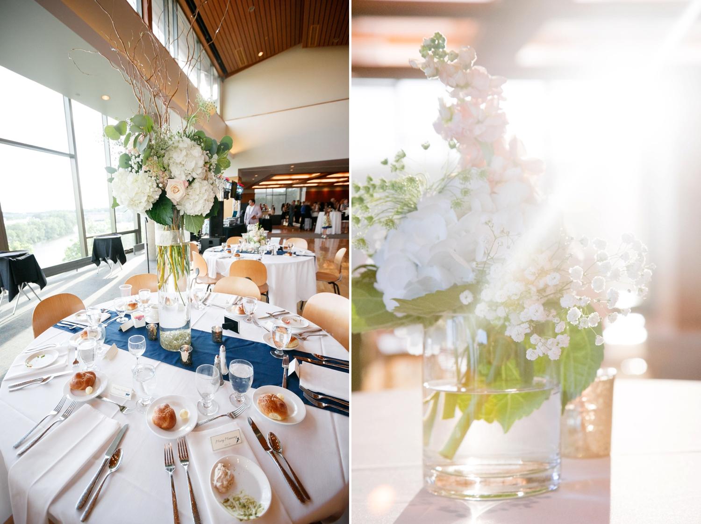 lawrence-university-warch-center-wedding-adam-shea-photography_0030.jpg