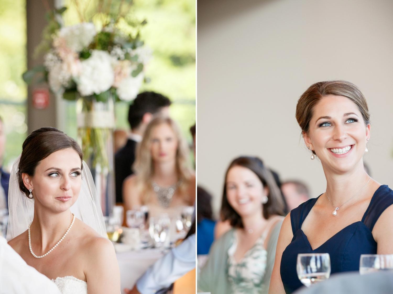 lawrence-university-warch-center-wedding-adam-shea-photography_0034.jpg
