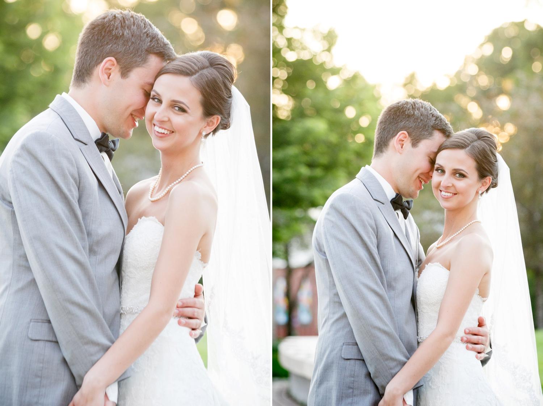 lawrence-university-warch-center-wedding-adam-shea-photography_0037.jpg