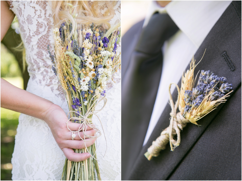 pamperin-park-wedding-adam-shea-photography_0009.jpg