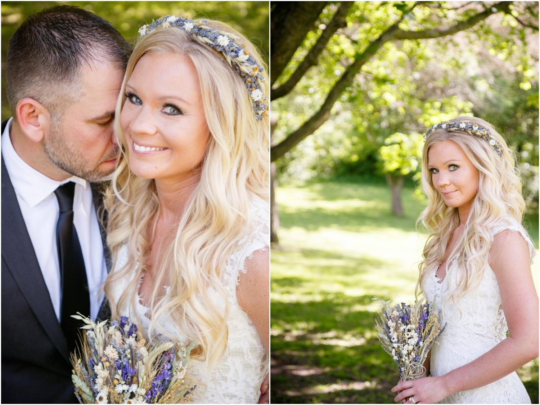 pamperin-park-wedding-adam-shea-photography_0013.jpg