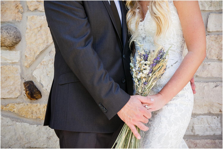 pamperin-park-wedding-adam-shea-photography_0018.jpg
