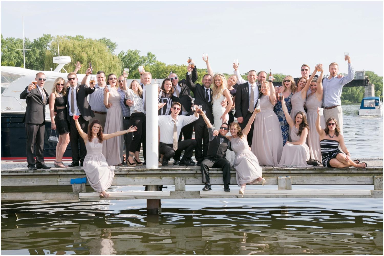 pamperin-park-wedding-adam-shea-photography_0022.jpg
