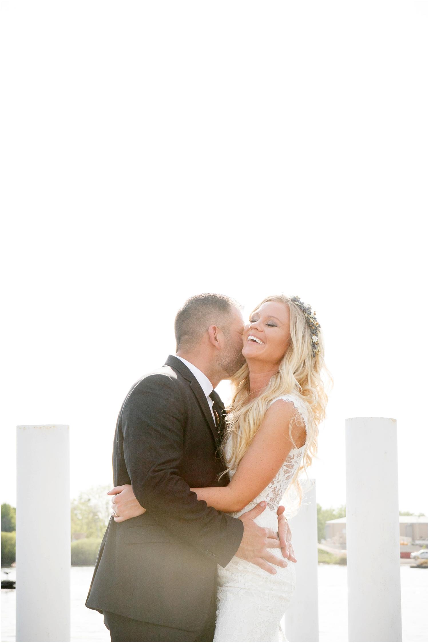 pamperin-park-wedding-adam-shea-photography_0023.jpg
