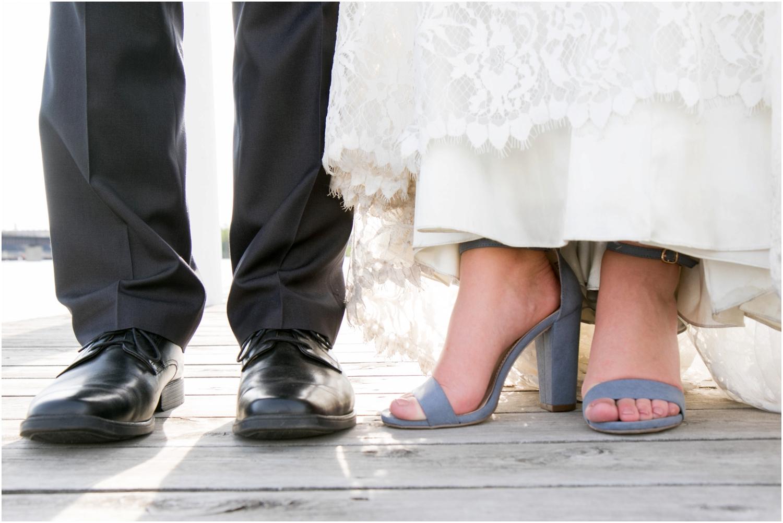 pamperin-park-wedding-adam-shea-photography_0025.jpg