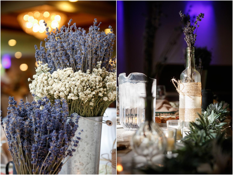 pamperin-park-wedding-adam-shea-photography_0028.jpg