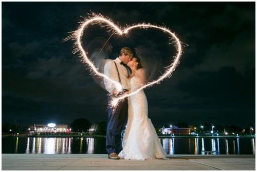 Couples'-Choice-Award-Adam-Shea-Photography_0004.jpg