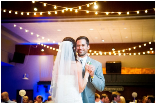 Couples'-Choice-Award-Adam-Shea-Photography_0005.jpg