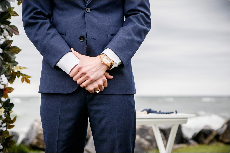 gordon-lodge-wedding-adam-shea-photography_0004.jpg