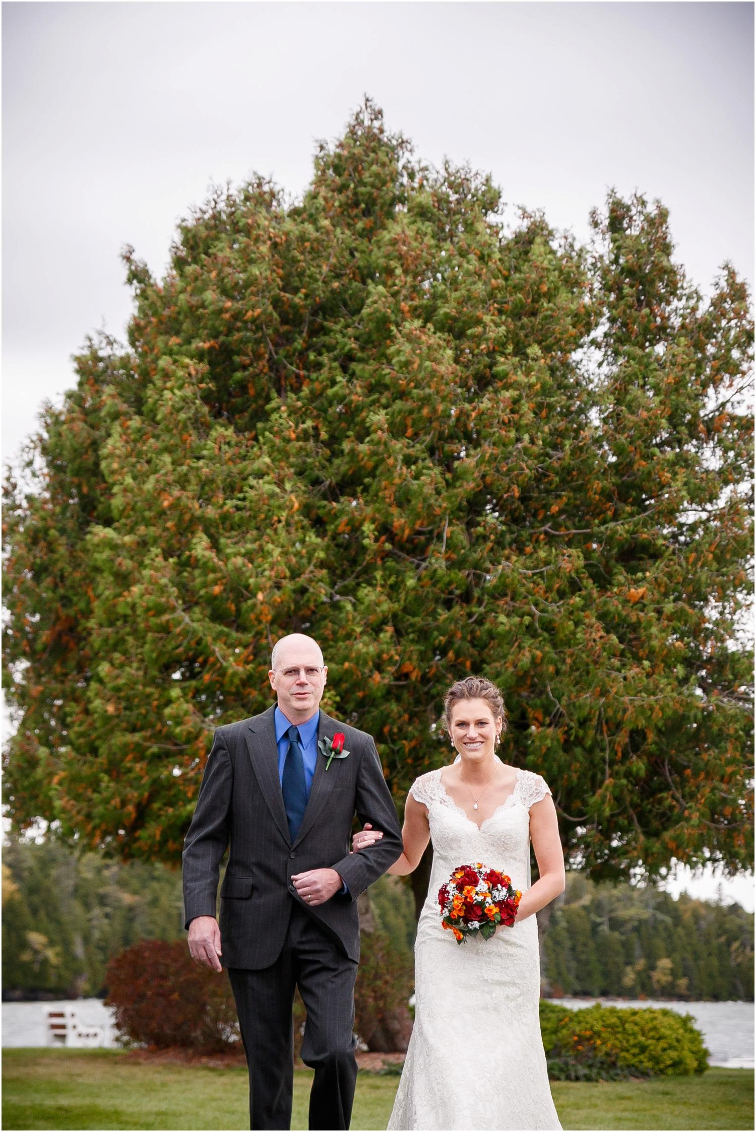 gordon-lodge-wedding-adam-shea-photography_0003.jpg