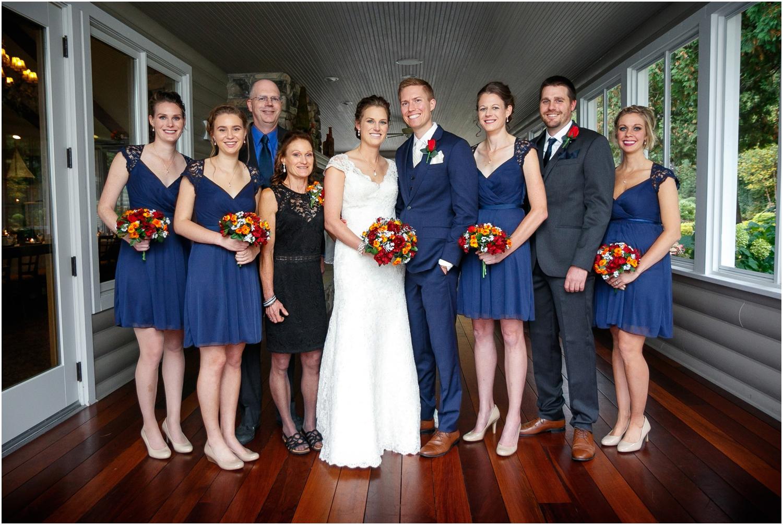 gordon-lodge-wedding-adam-shea-photography_0010.jpg