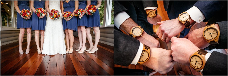 gordon-lodge-wedding-adam-shea-photography_0014.jpg