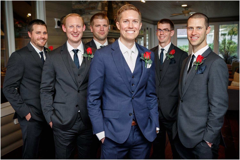 gordon-lodge-wedding-adam-shea-photography_0015.jpg
