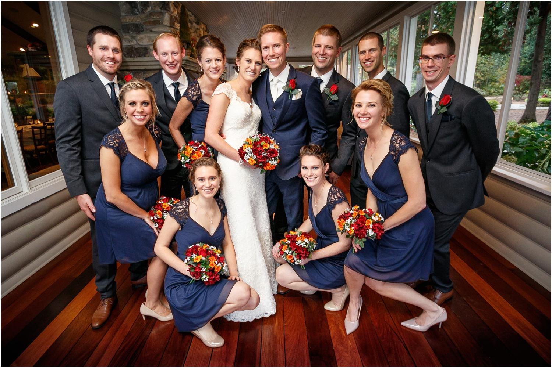 gordon-lodge-wedding-adam-shea-photography_0016.jpg