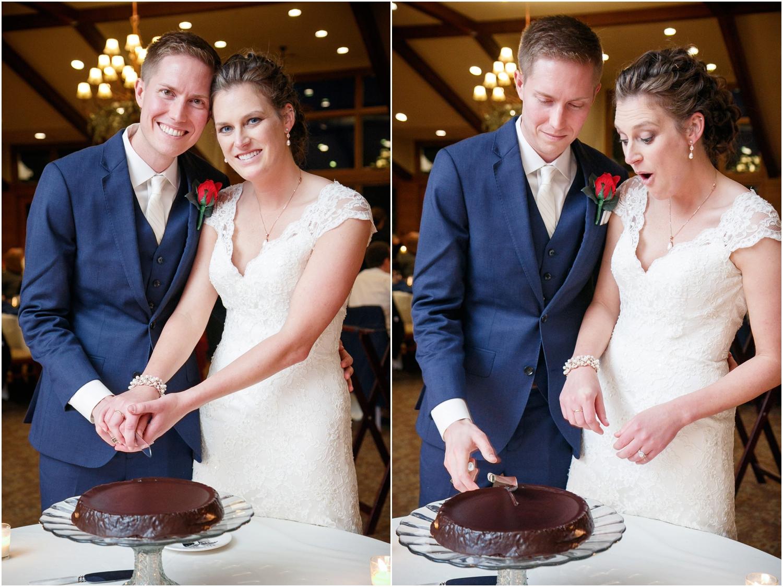 gordon-lodge-wedding-adam-shea-photography_0021.jpg
