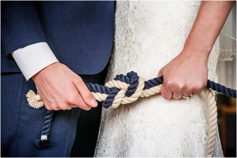 gordon-lodge-wedding-adam-shea-photography_0022.jpg