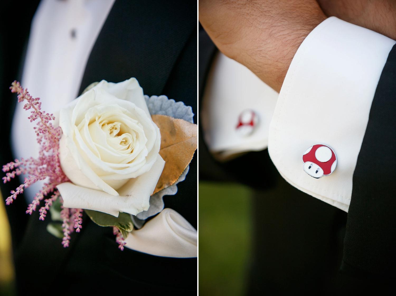 bridgewood-resort-wedding-adam-shea-photography9.jpg