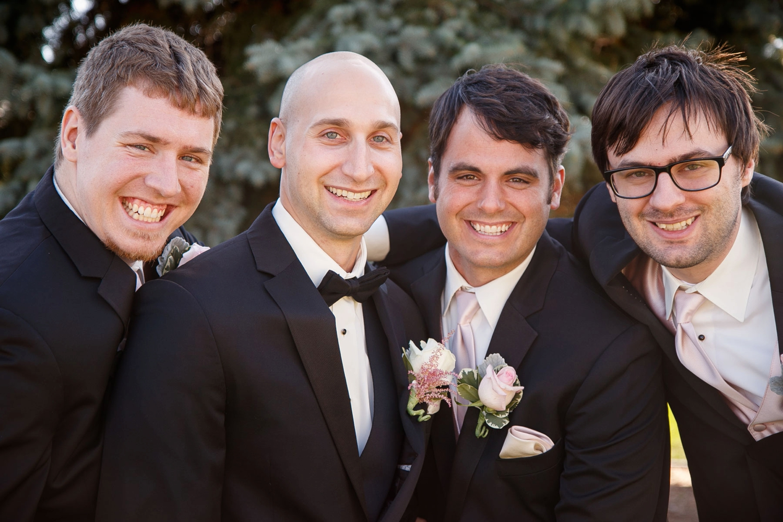 bridgewood-resort-wedding-adam-shea-photography10.jpg