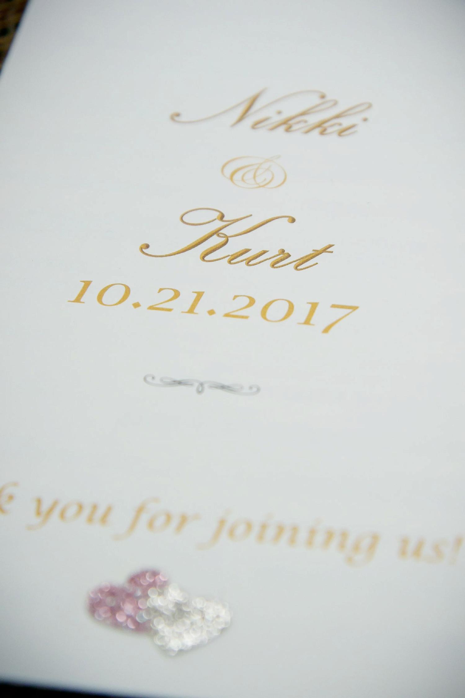bridgewood-resort-wedding-adam-shea-photography12.jpg