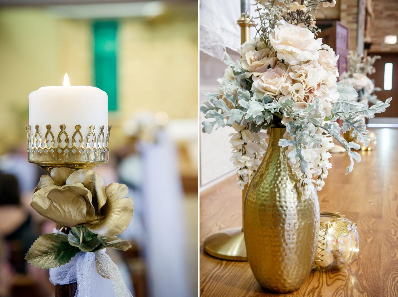 bridgewood-resort-wedding-adam-shea-photography11.jpg