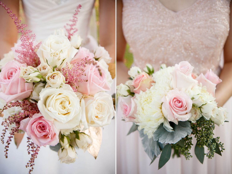 bridgewood-resort-wedding-adam-shea-photography18.jpg