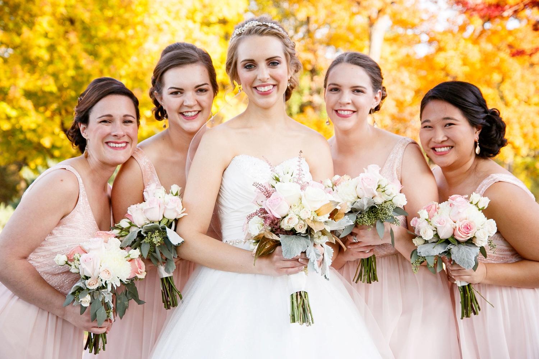 bridgewood-resort-wedding-adam-shea-photography19.jpg