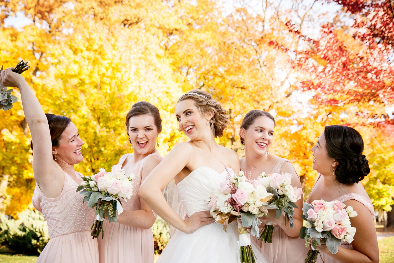 bridgewood-resort-wedding-adam-shea-photography20.jpg