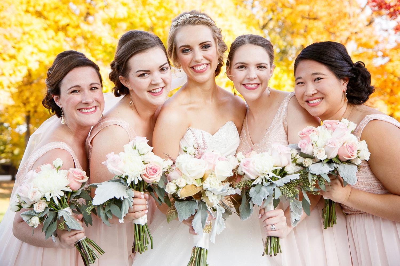 bridgewood-resort-wedding-adam-shea-photography21.jpg