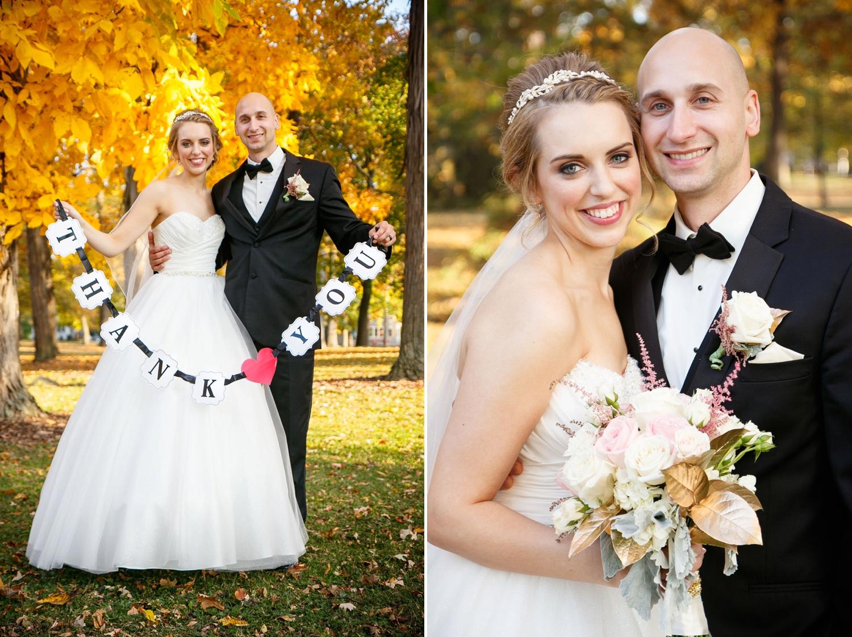bridgewood-resort-wedding-adam-shea-photography24.jpg