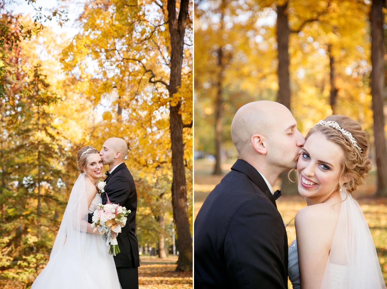 bridgewood-resort-wedding-adam-shea-photography25.jpg